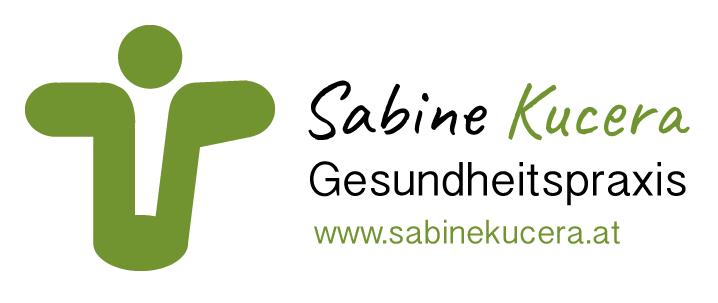 SabineKucera.at